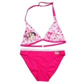 Violetta swimming suit