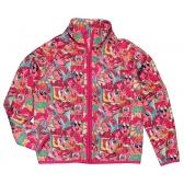 My Little Pony sweatshirt fleece
