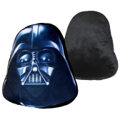 Star Wars Darth Vader pillow