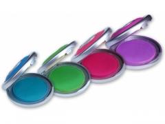 Farby do włosów - pasemka