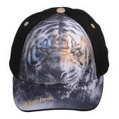 Jungle Book summer cap