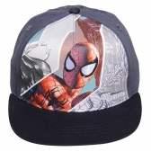 Ant Man hat