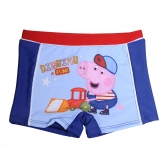 Peppa Pig swim shorts