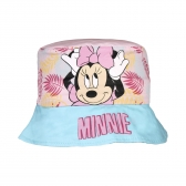 Minnie Mouse summer hat