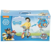 Paw Patrol bike 2 in 1