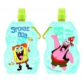 Bidon Sponge Bob