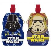 Bidon Star Wars