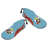 Buty do wody Myszka Mickey