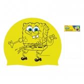 Czepek kąpielowy Sponge Bob