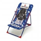 Star Wars Beach chair