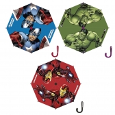Parasol automatyczny Avengers
