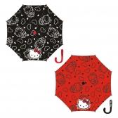 Parasol automatyczny Hello Kitty