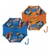 Parasol automatyczny Hot Wheels