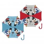 Parasol automatyczny Myszka Mickey
