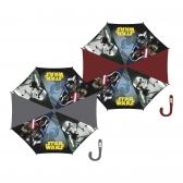 Parasol automatyczny Star Wars