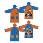 Hot Wheels Raincoat