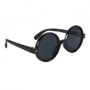 Okulary przeciwsłoneczne Harry Potter z filtrem UV