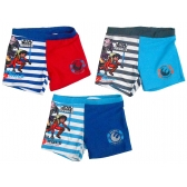 Star Wars swimming trunks