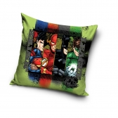 Justice League cushion
