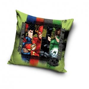 Poduszka Batman vs Superman
