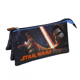 Piórnik Star Wars