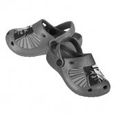 Star Wars sandals
