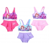 Princess Sofia swimsuit
