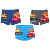 Cars swimming trunks