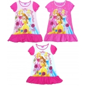 Princess night gown