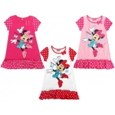 Minnie Mouse night gown