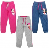 Minnie Mouse trousers