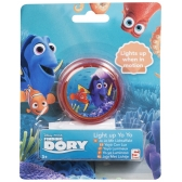 Finding Dory Light Up Yoyo