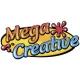 Mega Creative