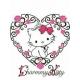 Charmie Kitty