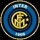 The Inter Mediolan