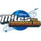 Miles from Tommorow