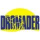 Dromader
